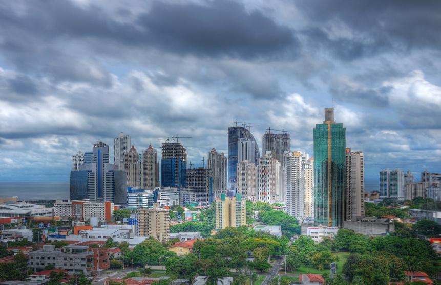 Höhepunkte Panamas