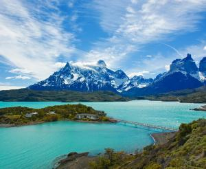 Argentinien & Chile - Die Weite Patagoniens