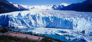 Argentinien & Chile: Höhepunkte in Patagonien