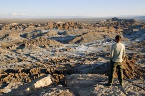 Argentinien - Bolivien - Chile - Höhepunkte im Dreiländereck