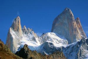 Argentinien - Chile | Patagonien - Feuerland - Naturwunder in Patagonien und Feuerland