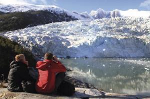 Argentinien - Chile: Traumziel Kap Hoorn