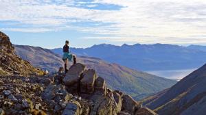 Chile | Patagonien • Feuerland - Berge & Gletscher am Ende der Welt