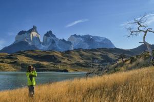 Chile authentisch erleben