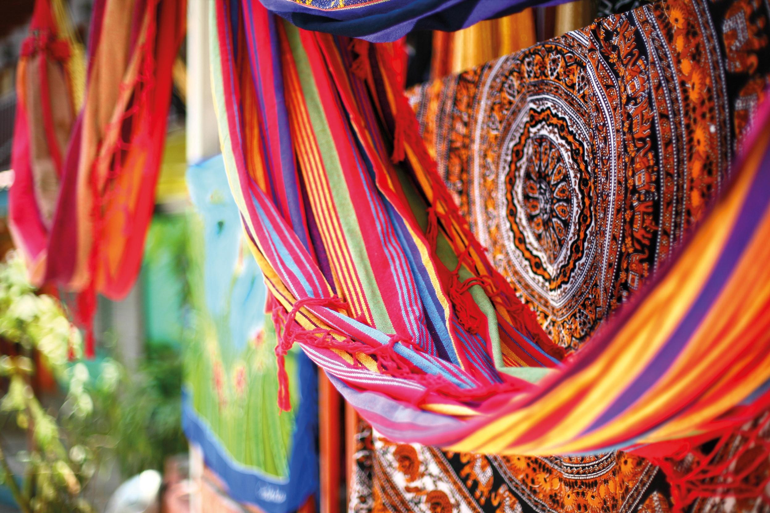 Costa Rica & Nicaragua: Höhepunkte