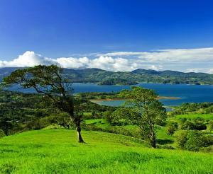 Costa Rica - Naturwunder aktiv erleben
