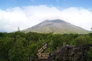 Costa Rica - Panama - Vulkane und Panamakanal