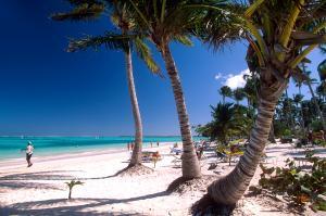 Dominikanische Republik-Facettenreiches Inselparadies