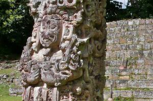 Guatemala  -  Land des ewigen Frühlings