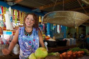 Guatemala • Costa Rica • Panama - Höhepunkte Zentralamerikas