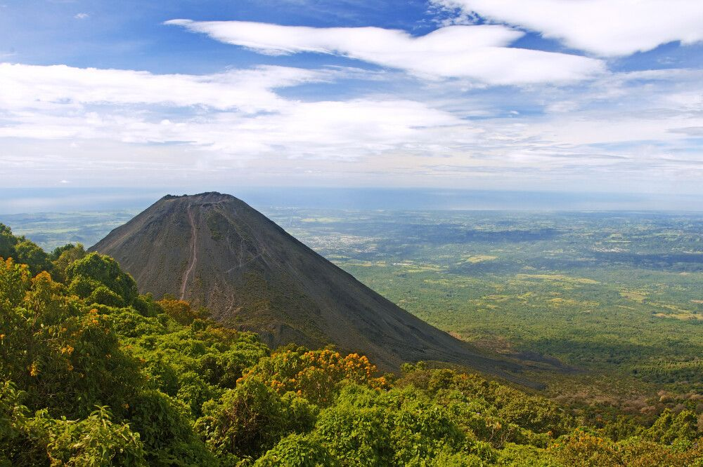 Guatemala • Honduras • Nicaragua - Märkte, Maya und Vulkane