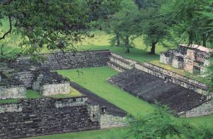 Guatemala und El Salvador privat entdecken