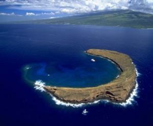 Hawaii: Naturwunder im Pazifik