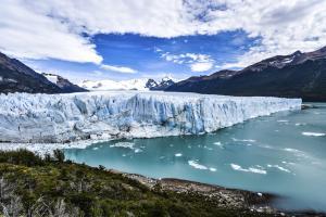 Höhepunkte Argentiniens