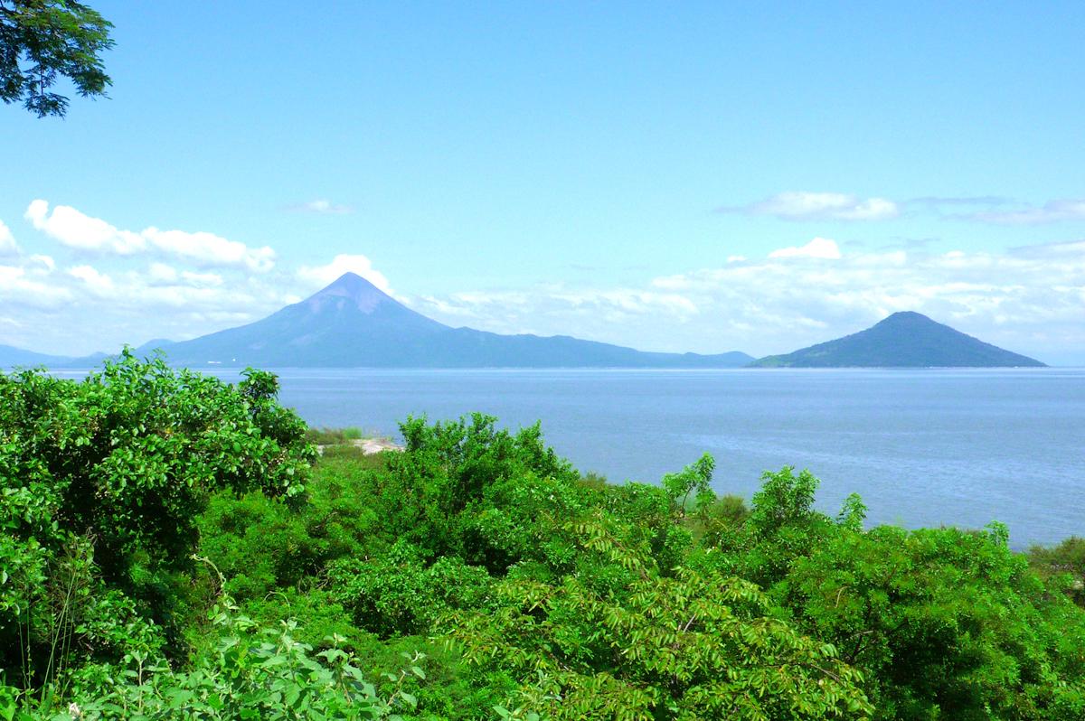 Höhepunkte Mittelamerikas