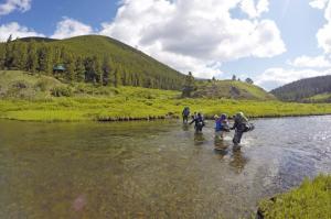 Kanada | Alberta • British Columbia - Die Geheimnisse der Rockies