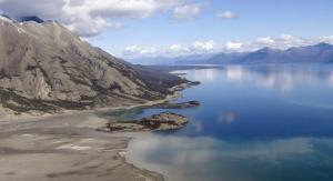 Kanada - USA | Yukon - Alaska - Durch die Wildnis des Yukon und Alaskas