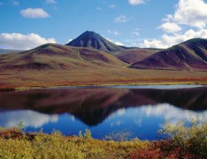 Kanada • USA | Yukon • Alaska - Höhepunkte des Yukon und Alaskas