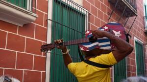 Kuba - A lo Cubano – Verborgene Naturparadiese