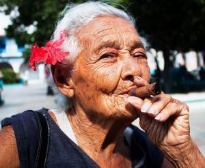 Kuba - Cuba Auténtica