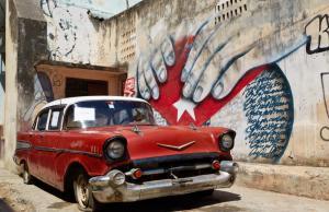 Kuba - Exklusive Fotoreise im Osten Kubas