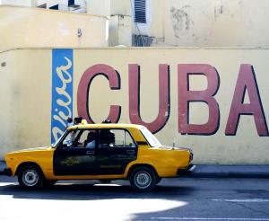 Kuba - Faszination Kuba Mietwagenreise