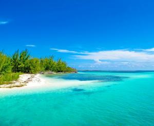 Kuba - Sonne, Salsa, Segeltörn