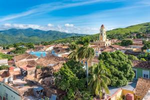 Kuba: Die ausführliche Reise