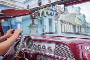 Kuba: privat und komfortabel