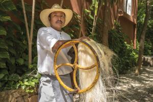 Mexiko, Guatemala & Belize: Höhepunkte