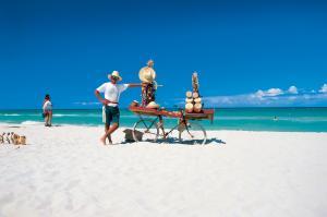 Mit dem Rad durch Kuba privat