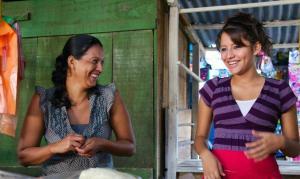 Nicaragua - Best of Nicaragua