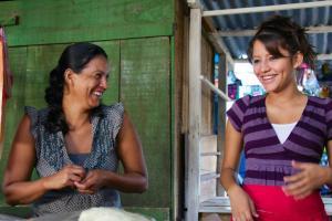 Nicaragua - Erlebnis Nicaragua – von Kopf bis Fuß auf Vielfalt eingestellt