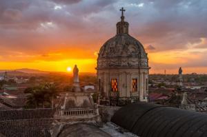 Nicaragua - Nicaragua von seiner schönsten Seite