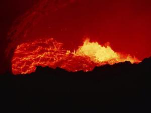 Nicaragua - Zwischen Vulkanen und kolonialem Charme