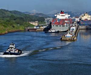 Panama - Best of Panama