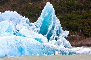 Patagonien privat-zwischen Feuer und Eis