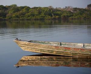 Peru, Bolivien & Brasilien - Mythos Amazonien