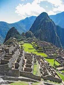 Peru, Bolivien & Chile: Die ausführliche Reise