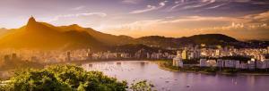 Rundreise & Baden - Brasilien