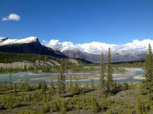 USA | Alaska - Alaskas Naturparadiese