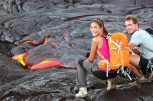 USA | Hawaii - Auf den Trauminseln von Hawaii
