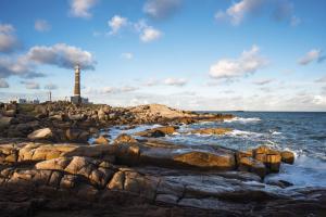 Uruguay und Paraguay entdecken